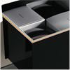 Formica Group ColorCore® Planlimmat dekorlaminat