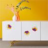Formica Group ColorCore® planlimmat, utfräst dekorlaminat