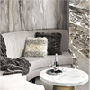 Formica Group TrueScale 3420 Dolce Vita, 3460 Calacatta Marble