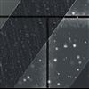Formica Group VIVIX+® fasadskivor för nordiskt klimat