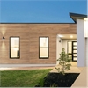 Formica Group VIVIX® Lap fasadpaneler Chalet Oak