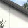 Formica Group VIVIX+® fasadskivor