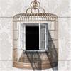 Formica Group Younique® fasadbeklädnad runt fönster