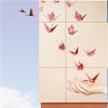Formica Group Younique® fasadbeklädnad