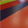 Formica® Collection Plus Color