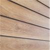 Formica Group VIVIX® Lap fasadpaneler, ek