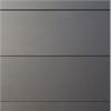 VIVIX® Lap fasadbeklädnad