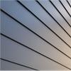 VIVIX® Lap överlappande fasadbeklädnad
