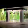 Formica Group Younique® i La Salle Business Center