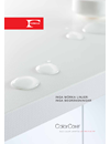 Formica Group ColorCore®