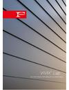 VIVIX® Lap by Formica Group