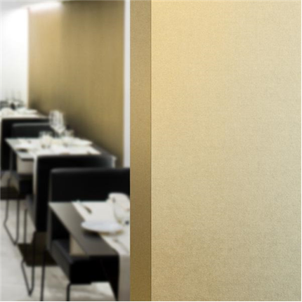 DecoMetal® by Formica Group