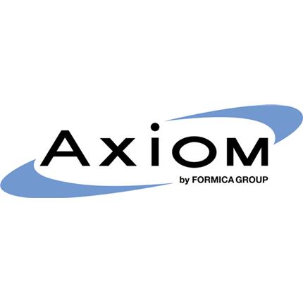 Axiom® Bänkskiva