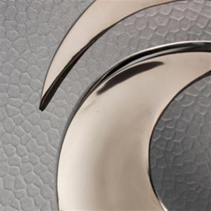 Formica Group DecoMetal® metall-laminat