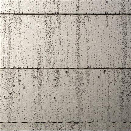 VIVIX® Lap i regn