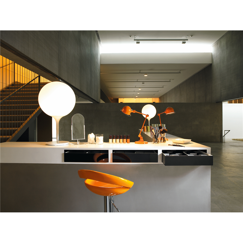 Formica® Collection