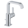 Grohe A/S Danmark filial