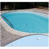 Pool-Master simbassänger
