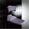 VALUE badrumsprodukter