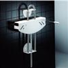 Pressalit VALUE badrumsprodukter