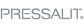 Pressalit AB logo