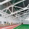 Saxi Vägg Nätvägg idrott