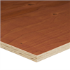 WISA-Form Spruce formplywood