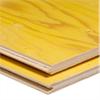 WISA-Roof granplywood