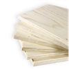 Wisa-Spruce plywoodskivor