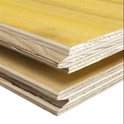 Upm Plywood