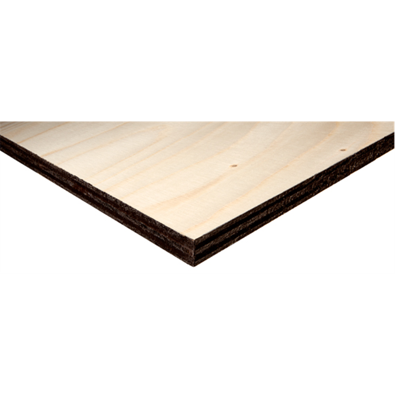 Upm Plywood