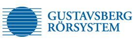 Gustavsberg Rörsystem logo