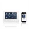 ABB-free@home® hemautomationssystem