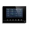ABB-free@home Touch-skärm