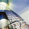ABB i-bus® KNX fastighetsautomation