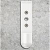 ABB WaveLINE för trådlös styrning av fönstergivare