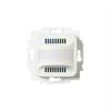 ABB Signallampa med LED-ljus