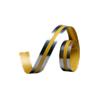 ABB Signalprodukter, Tape-givare