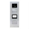 ABB Welcome Porttelefon med knappsats för flerfamiljshus