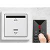 ABB Busch-Remote control IR fjärrkontroll