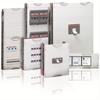 ABB CombiLine N distributionspanelsystem