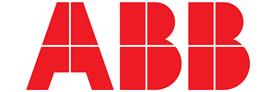 ABB AB, Lågspänningsprodukter