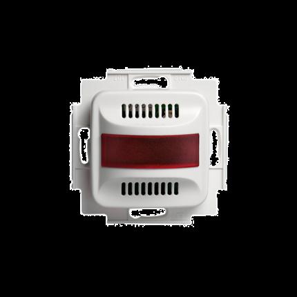 ABB Signalprodukter, huvudapparater