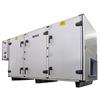 Luftbehandlingsaggregat Welair 01-11