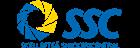 SSC Skellefteå AB