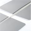 Purmo EpsJet golvvärmesystem med AluJet