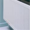 Purmo Hygiene panelradiator