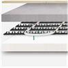 Purmo Modul golvvärmesystem