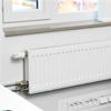 Purmo Thermopanel V4TP panelradiatorer
