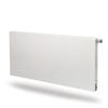 Thermopanel V4 Plan TPF panelradiatorer